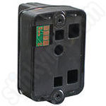 Compatible Black HP 363 ink Cartridge