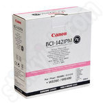 Canon BCi-1421PM Photo Magenta Ink Cartridge