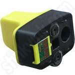 Compatible Yellow HP 363 ink Cartridge