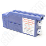Compatible Pitney Bowes Red 767-8RN Ink Cartridge