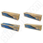 Multipack of Epson S05019 Toner Cartridges