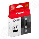 Canon CLi-42 Photo Black Ink Cartridge