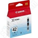 Canon CLi-42 Photo Cyan Ink Cartridge