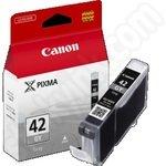 Canon CLi-42 Grey Ink Cartridge