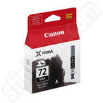 Canon PGi-72 Matte Black Ink Cartridge