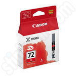 Canon PGi-72 Red Ink Cartridge