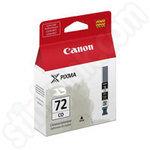 Canon PGi-72 Chrome Optimiser Cartridge