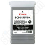 Original Canon BCI-1451 Matte Black Ink Cartridge
