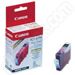 Canon BCi3EPM Photo Magenta ink cartridge