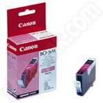 Original Canon BCi3EM Magenta Ink Cartridge