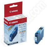 Canon BCi-3EPC Photo Cyan Ink Cartridge