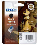 Epson T0511 Ink Cartridge