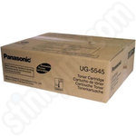 Panasonic UG-5545 Toner Cartridge