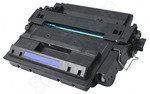 Compatible High Capacity HP 55X Toner Cartridge