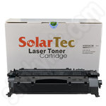 Compatible HP 05X Toner Cartridge