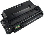 Compatible HP 53X Toner Cartridge