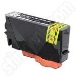 Compatible High Capacity HP 364 XL Black Ink