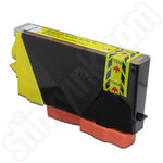 Compatible High Capacity HP 364 XL Yellow Ink