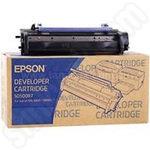 C13S050087 Black Toner Cartridge