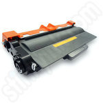 Compatible High Capacity Brother TN3380 Toner Cartridge