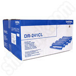 Brother DR-241CL Drum Unit