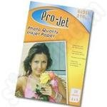 Glossy 6x4 Photo Paper - 20 Sheets