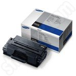 High Capacity Samsung MLT-D203L Toner Cartridge