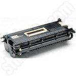 Epson C13S051060 Toner Cartridge