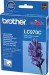 Brother Cyan ink Cartridge LC970C