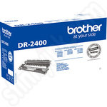Brother DR-2400 Imaging Drum Unit