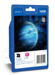 Brother LC1280 XL Magenta Ink Cartridge