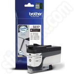 Brother LC3237 Black Ink Cartridge