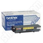 Brother TN3230 Toner Cartridge