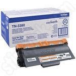 Brother TN3330 Toner Cartridge