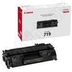 Canon 719 Toner Cartridge