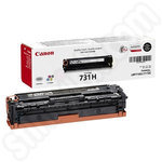 High Capacity Canon 731H Toner Cartridge