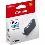 Canon CLi-65 Photo Cyan Ink Cartridge