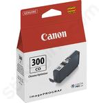 Canon PFI-300 Chroma Optimiser Ink