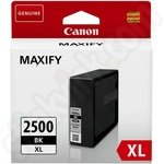 Canon PGI-2500XL Black Ink Cartridge