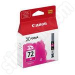 Canon PGi-72 Magenta Ink Cartridge