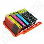 Compatible Bci3 and Bci6 Multipack