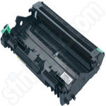 Compatible Brother DR3200 Drum Unit