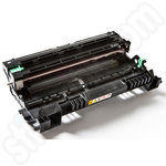 Compatible Brother DR3300 Drum Unit