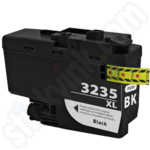 Compatible Brother LC3235BK Black Ink Cartridge