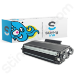 Compatible Brother TN3480 Black Toner Cartridge
