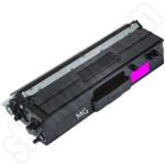 Compatible Brother TN421M Magenta Toner Cartridge