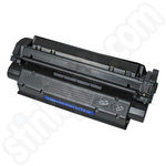 Compatible Canon EP27 Black Toner Cartridge