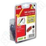 Compatible Canon PGi-35 Black Ink Cartridge