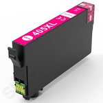 High Capacity Compatible Epson 405XL Magenta Ink Cartridge