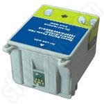 Compatible Epson T018 Tri-Colour Ink Cartridge
